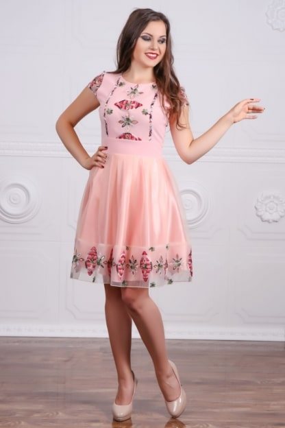 Sute de modele în trend!Colectia noua de rochii de ocazie!