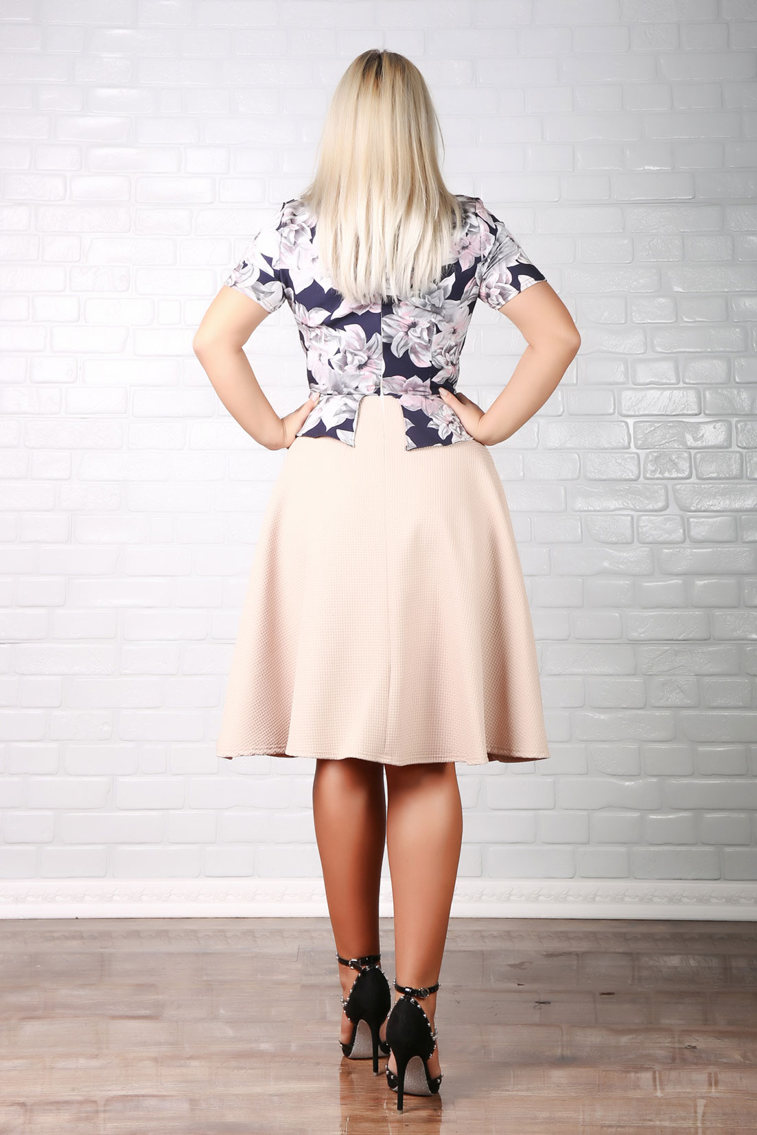 rochii zi rochii elegante