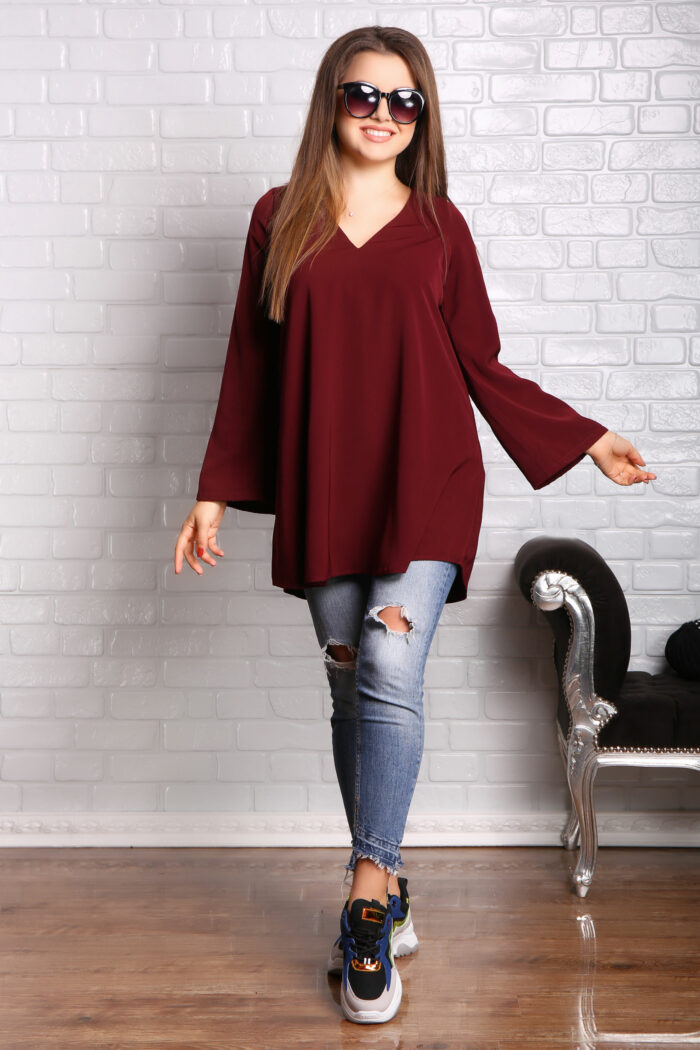 bluza eleganta,bluza visinie