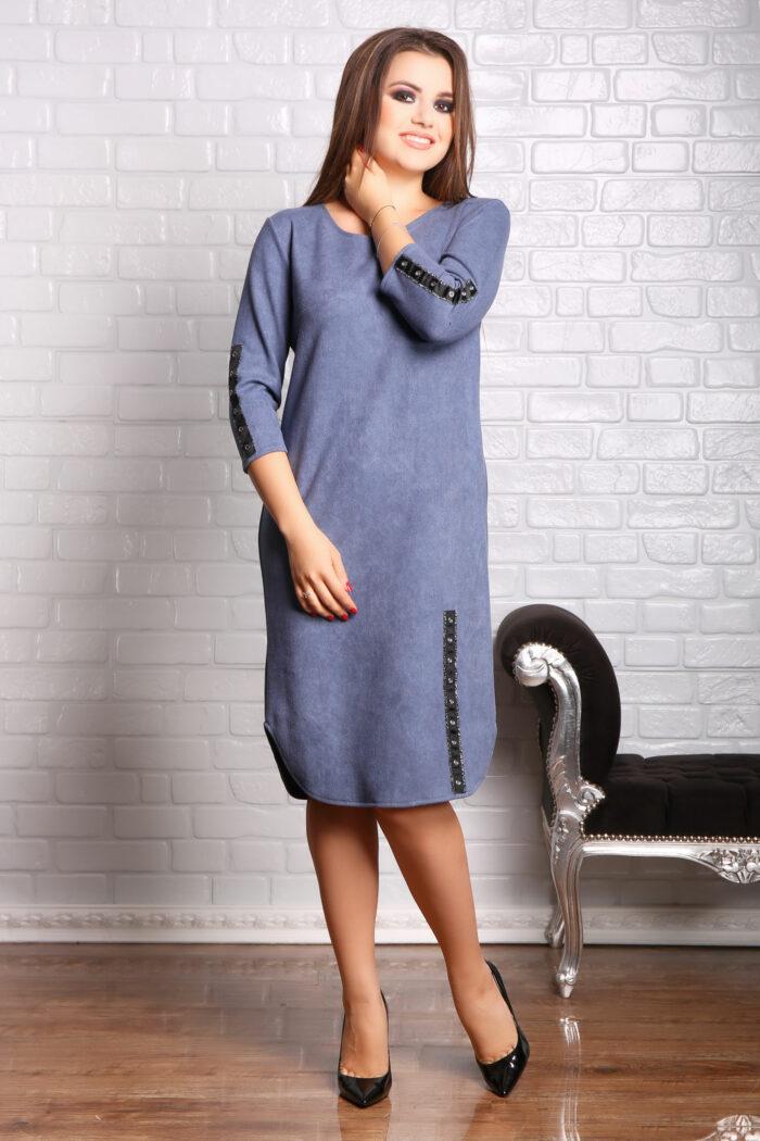 rochii elegante in stil fashion din material fin la atingere!!!