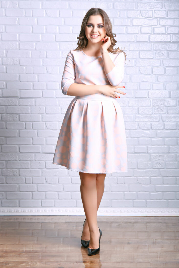 rochii fete rochii scurte