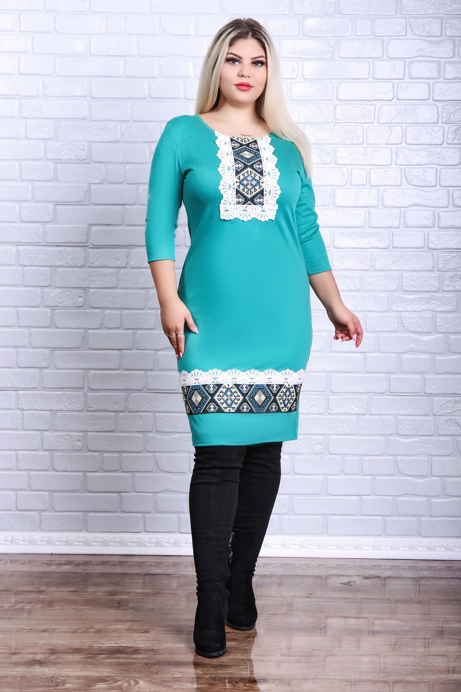 rochii traditionale care te scoate in evidenta la orice evenimente