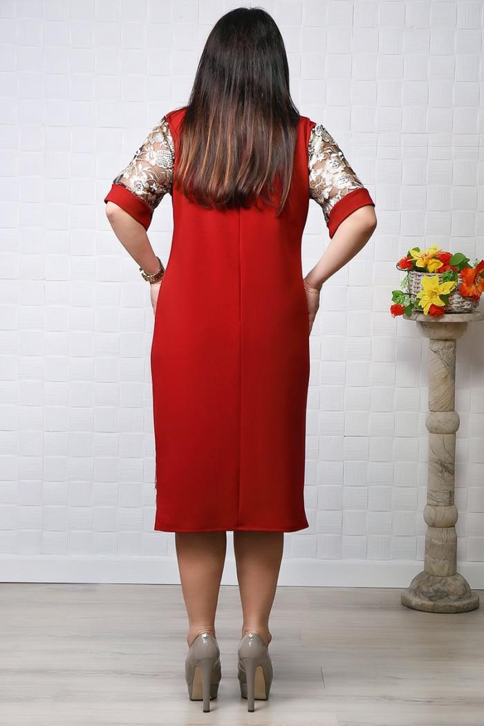 Rochie de ocazie Lina Bordo